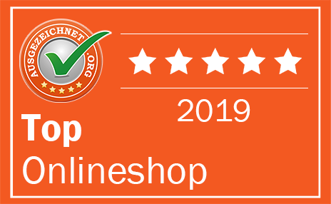 Top Onlineshop 20192019